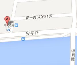 地圖-周氏蝦捲.png