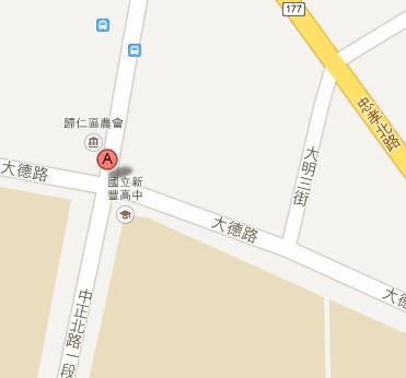 地圖-田園.png