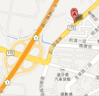 地圖-華味香.png