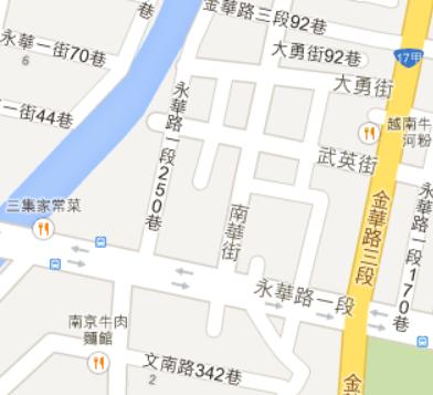 地圖-三集家常菜.png
