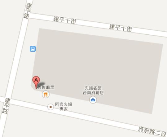 地圖-碳佐麻里.png