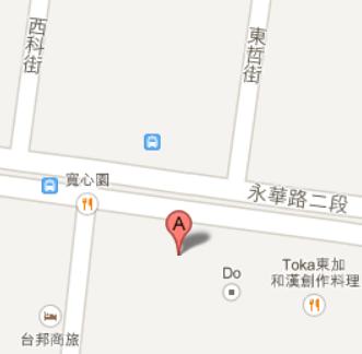 地圖-多麗.png