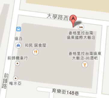地圖-50香格里拉.png