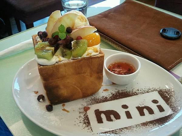 Mini美食 (1)