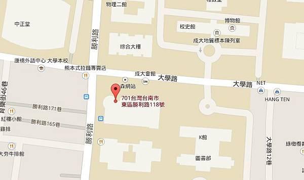 異人館地圖(p30)