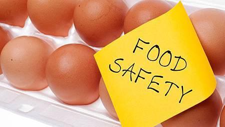 food-safety_istockphoto