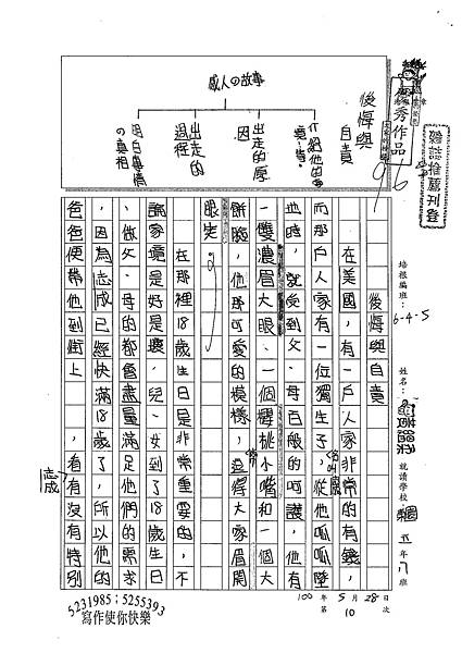 100W5410黃縕柔 (1).jpg