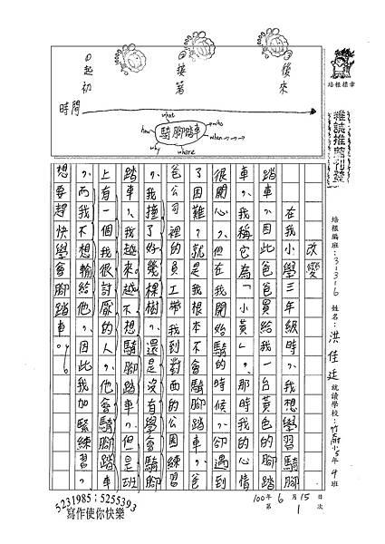 100W6101洪佳廷 (1).jpg