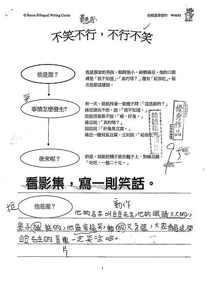 100W4101黃思彤 (1).jpg