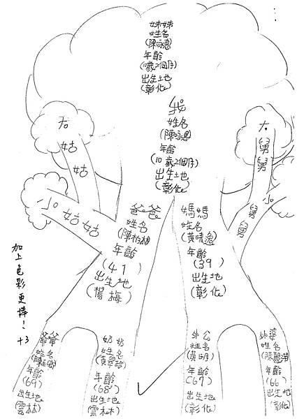 100W5103陳永恩 (4).jpg