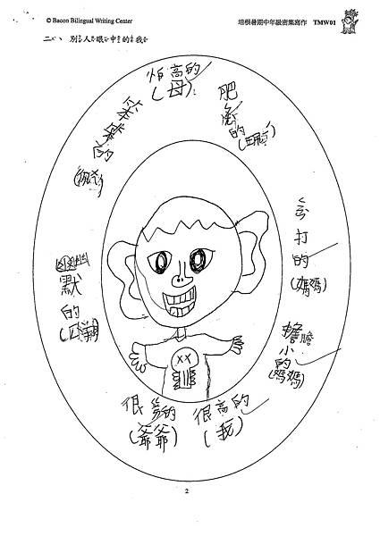 100TMW01李震遠 (4).jpg