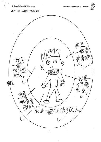 100TMW01林冠宇 (3).jpg