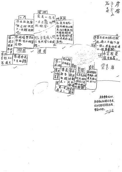 100WA106林彥榕.jpg