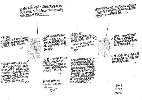 100WA106劉欣宇.jpg