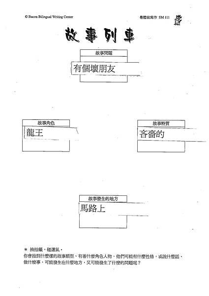 100SM11游筱瑜 (4).jpg