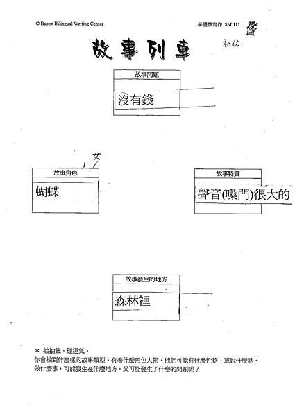 100SM11葉祉佑 (3).jpg