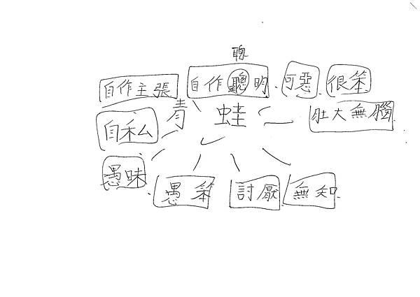 100W6108莊宇承 (3).jpg
