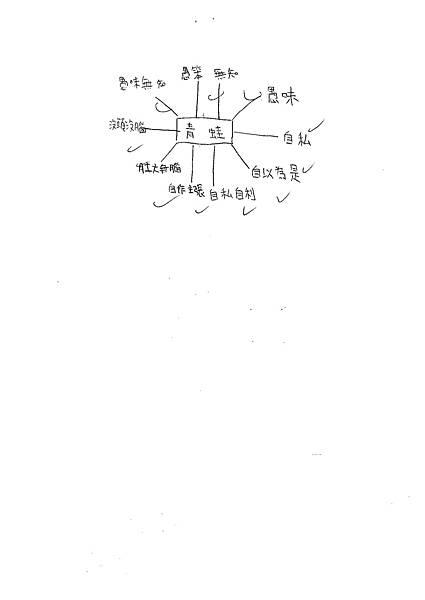100W6108黃嵐薏 (3).jpg