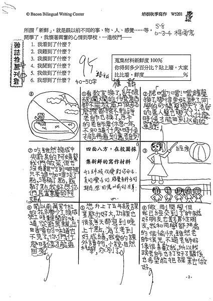 100W5201楊雨宸 (1).jpg