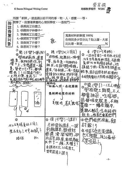 100W5201蔡宥嫻 (1).jpg