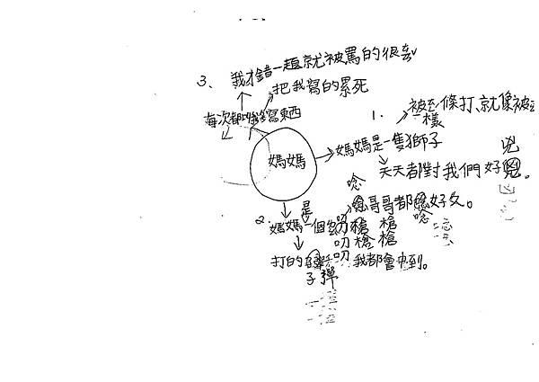 100W4203吳允程 (3).jpg