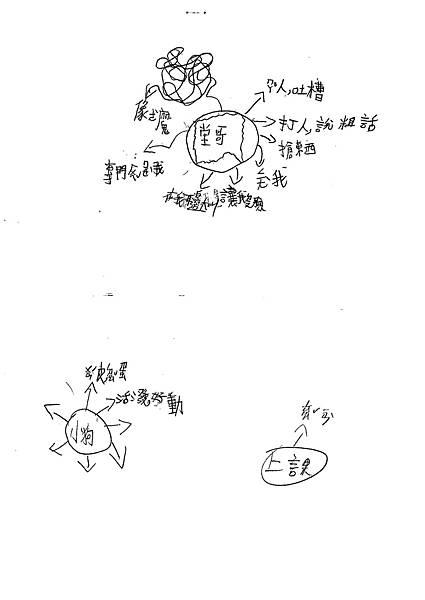 100W4203李震遠 (3).jpg