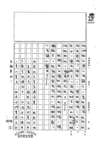 100W5203高依綾 (3).jpg