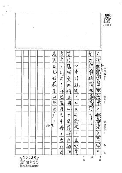 100W3207 白歆 (4).jpg