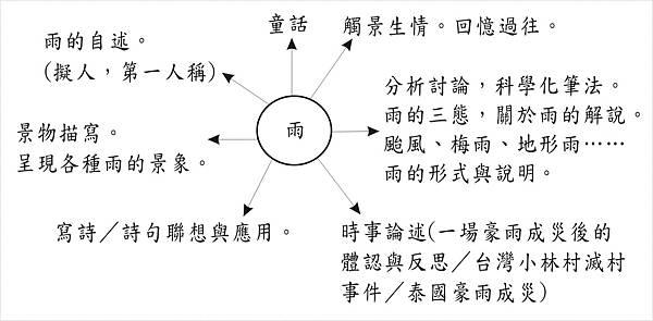 說明圖.jpg