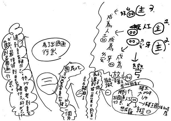 100W5208黃彥凱 (3).jpg