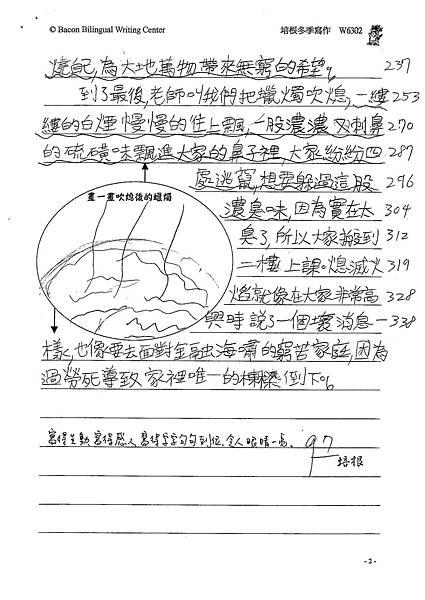100W6302羅嵩皓 (2).jpg