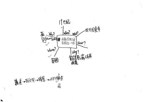 100WA303葉震鳴 (4).jpg