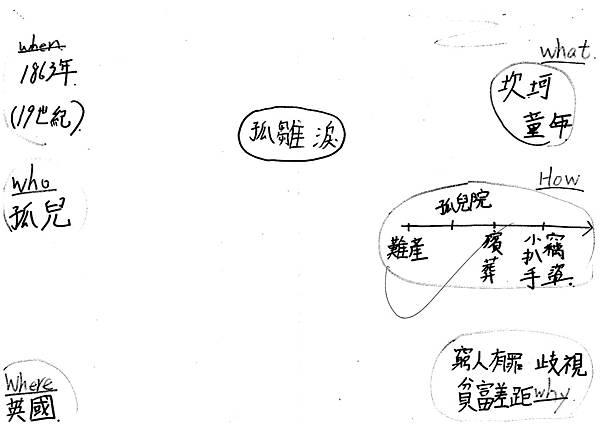 100WA303江宜潔 (4).jpg