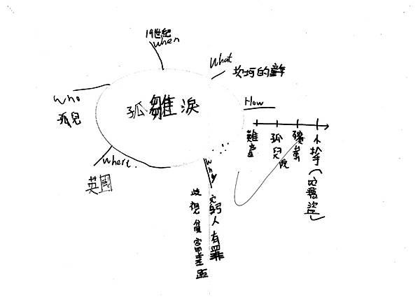 100WA303傅紹齊 (4).jpg