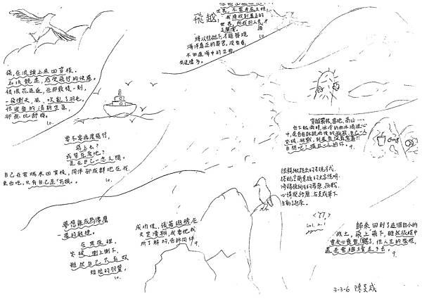 100W6307陳旻咸 (1).jpg