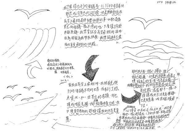 100W6307陳璿筑.jpg