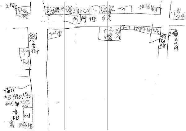 100W3309王楷睿 (4).jpg