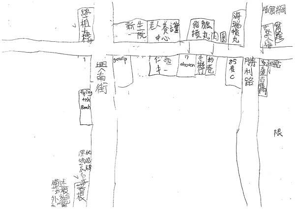 100W3309張宸綱 (4).jpg