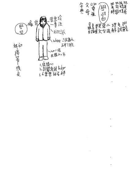100W5305江佳諭 (5).jpg