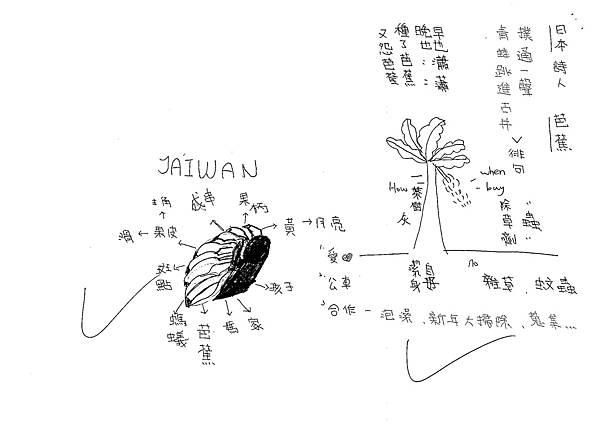 100W5306王靖雲 (4).jpg