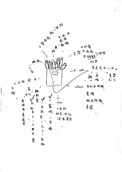 100W5309胡項淵 (4)