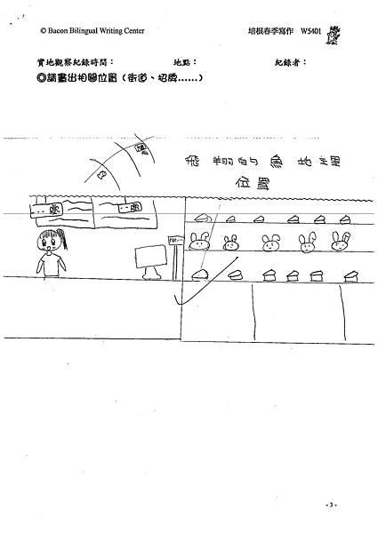 100W5401高依綾 (3)