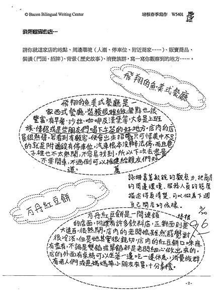 100W5401黃詠珊 (2)