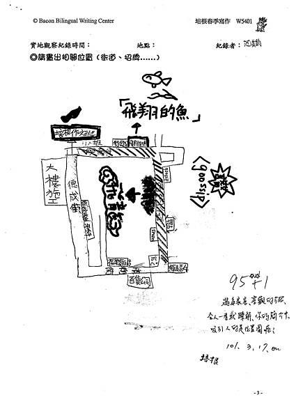 101W5401范琪鈞 (3)