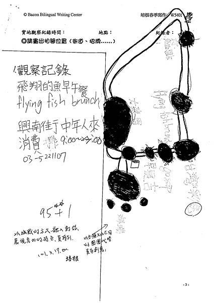101W5401蔡昀蓉 (3)
