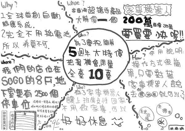 101W5403林渝珊