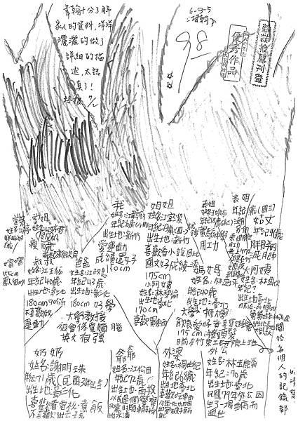 101W5103江韋翰