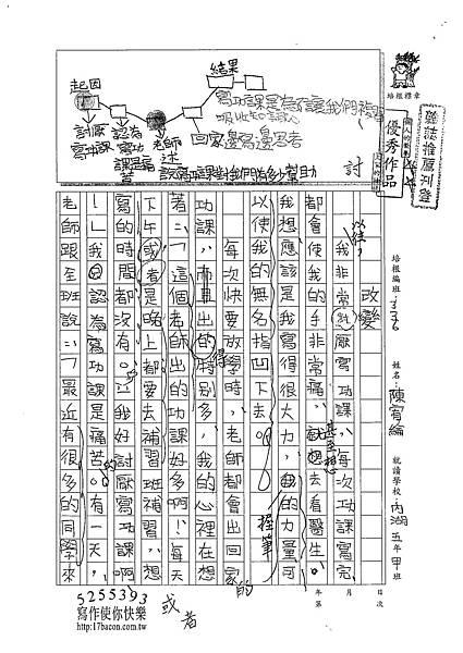 101W6101陳宥綸 (1)