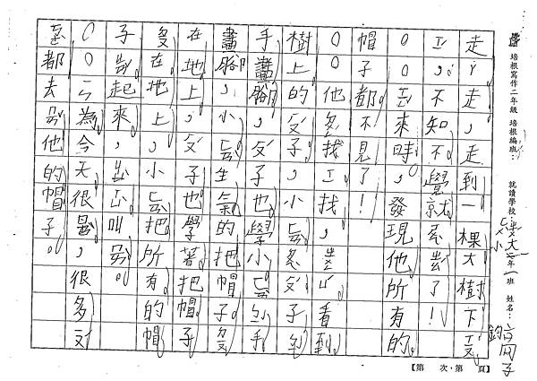 101TBW04高子鈞 (2)