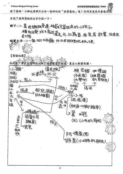 101RW04周瑀凌 (2)